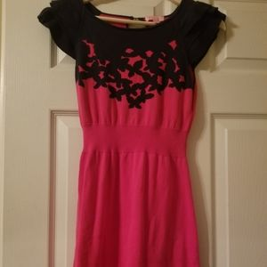 Cute lilly Pulitzer dress